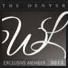 Exclusive Denver White List Member