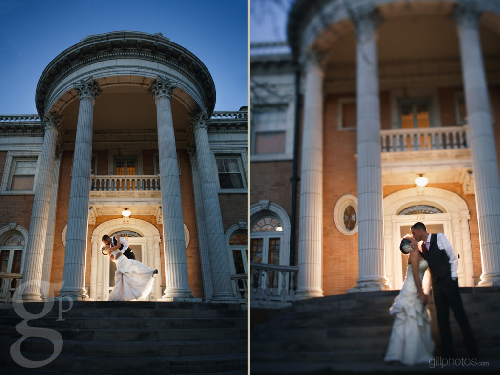 IMAGE: http://www.gillphotos.com/wp-content/uploads/2013/05/grant_humphreys_mansion_wedding-12-1024x768.jpg