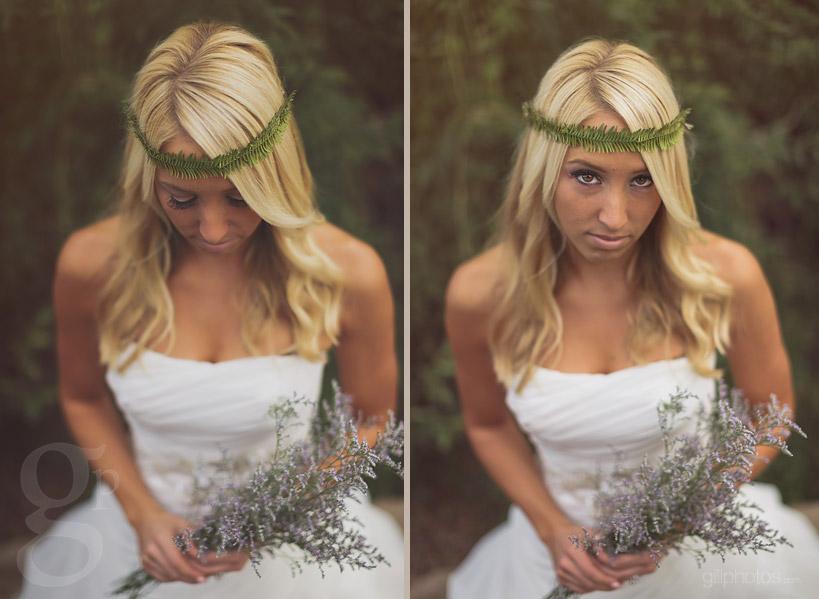 IMAGE: http://www.gillphotos.com/wp-content/uploads/2014/01/Mesa-Wedding-Photographer-in-Arizona-13a.jpg