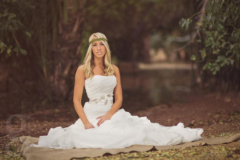 IMAGE: http://www.gillphotos.com/wp-content/uploads/2014/01/Mesa-Wedding-Photographer-in-Arizona-9.jpg