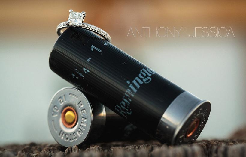 IMAGE: http://www.gillphotos.com/wp-content/uploads/2014/01/Westcliffe-Engagement-Photographer-1.jpg