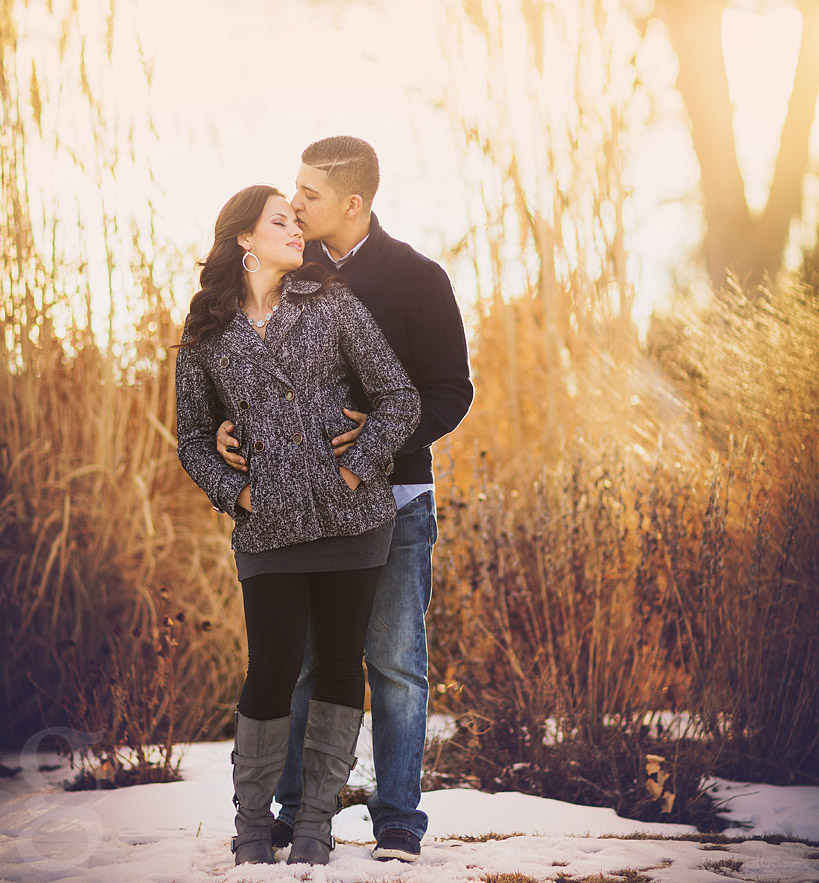 IMAGE: http://www.gillphotos.com/wp-content/uploads/2014/02/Denver-Engagement-Photographer-Winter-10.jpg