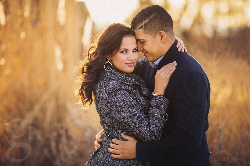 IMAGE: http://www.gillphotos.com/wp-content/uploads/2014/02/Denver-Engagement-Photographer-Winter-12.jpg