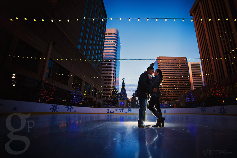 IMAGE: http://www.gillphotos.com/wp-content/uploads/2014/02/Denver-Engagement-Photographer-Winter-14.jpg