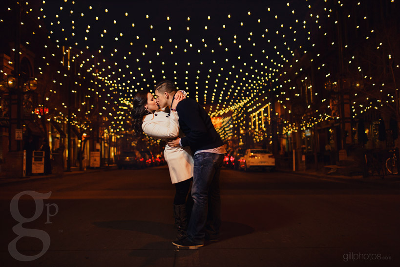 IMAGE: http://www.gillphotos.com/wp-content/uploads/2014/02/Denver-Engagement-Photographer-Winter-21.jpg