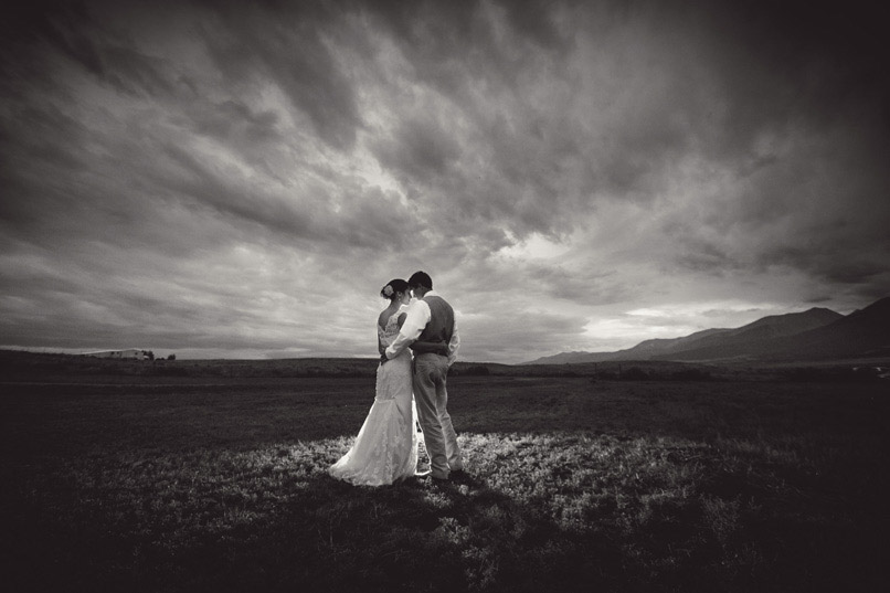 Boettcher Mansion Wedding in Golden, CO